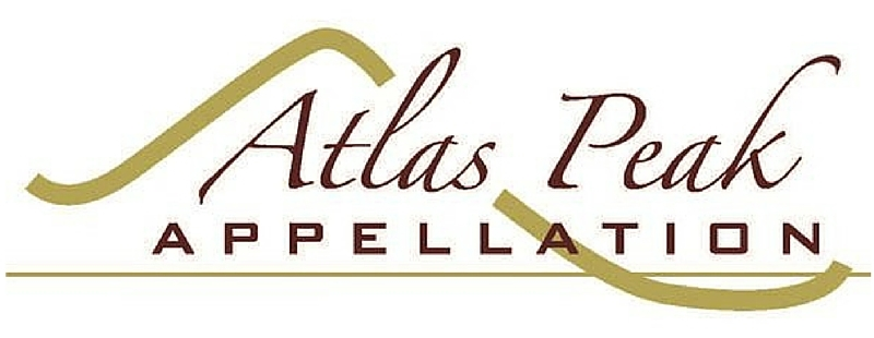 Atlas Peak Appellation