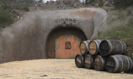 Cave_and_Barrel Photo (2).jpg