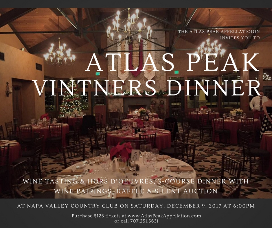 Atlas Peak Holiday Dinner- Social Media & Website Graphic- APAA.jpg
