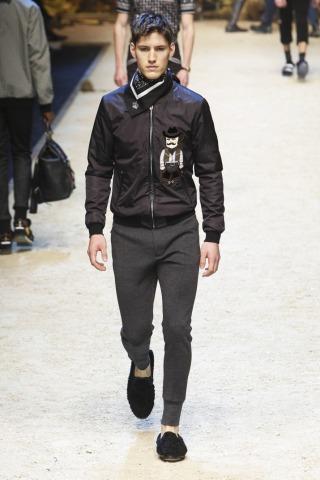 James  Dolce &Gabbana.jpg