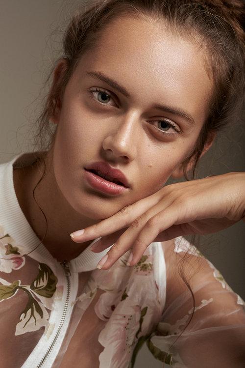 Rebecca@ TwentyFive Model Management  http://www.25modelmanagement.com/models/women#/rebecca/