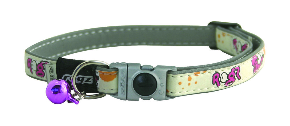 cb09-f collar round.jpg