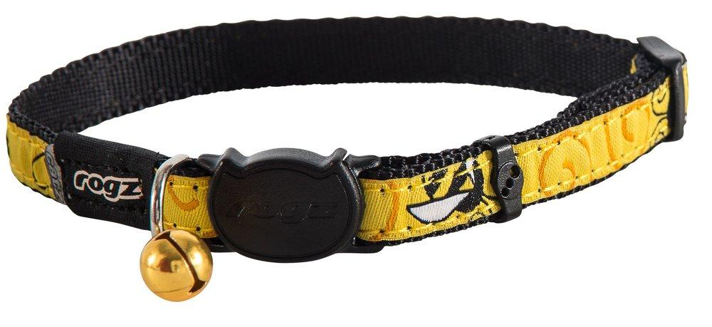 cb06 f collar.jpg