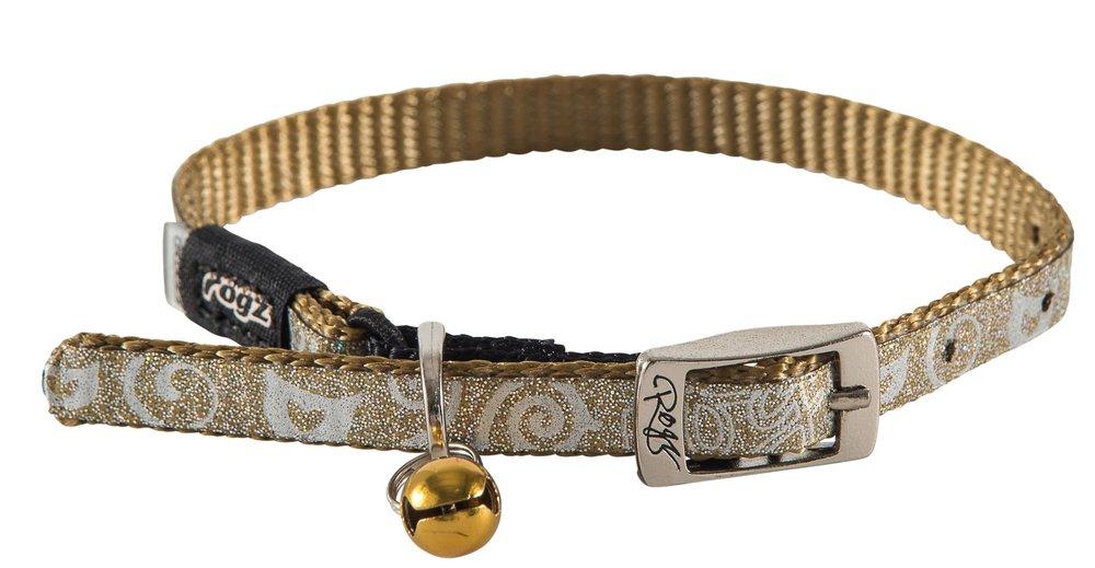 cb252 j collar.jpg