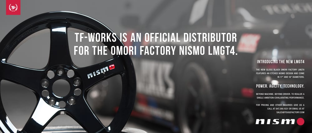 Nismo---LMGT4.jpg