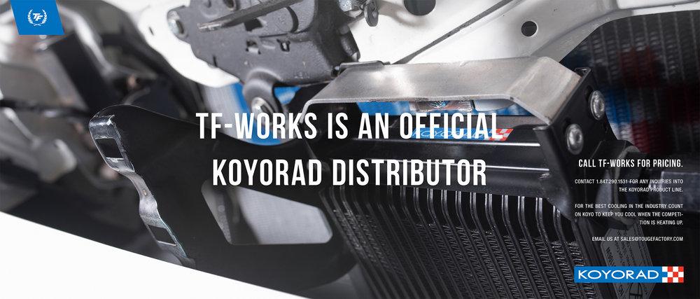 Koyorad-1.jpg
