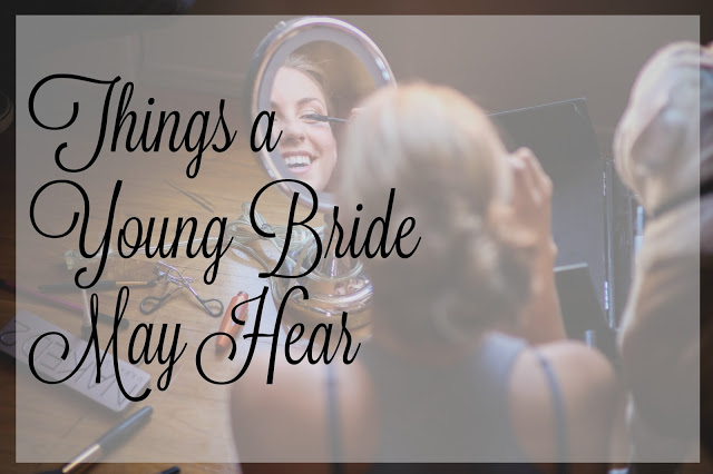 Things a Young Bride May Hear.jpg