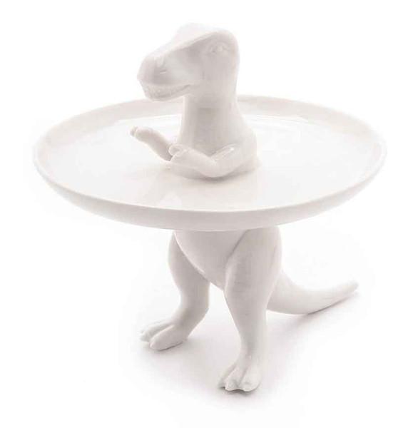 dinosoaur_tribe_t-rex_plate_grande_4_16990cf5-a55b-457f-837e-2414607ef6f9_grande.jpg