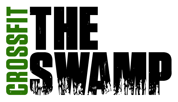 CrossFit The Swamp