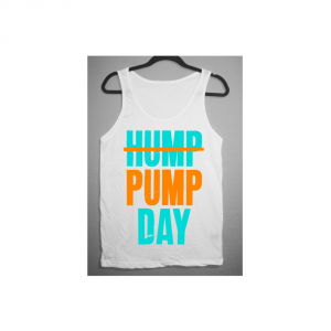 PUMP_DAY_MEN_TANKTOP