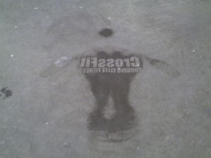 sweat-angel
