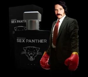sex-panther