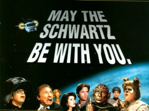 May-The-Schwartz-Be-With-You-Spaceballs