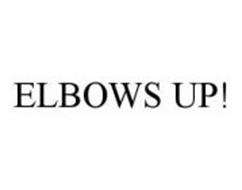 elbows-up-78499087