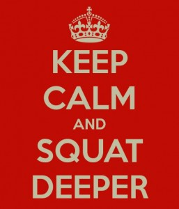 keep-calm-and-squat-deeper