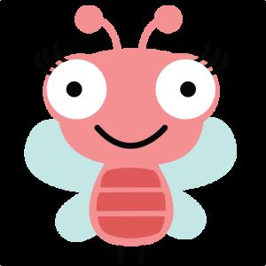 large_cute-bug