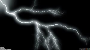 white_lightning_1280x720