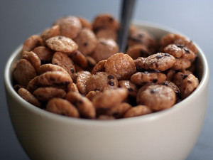 Cookie-crisp-cereal-side