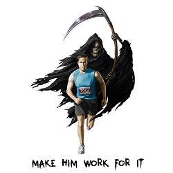 grim_reaper_chasing_runner