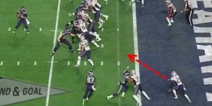 malcolm butler super-bowl-play-2