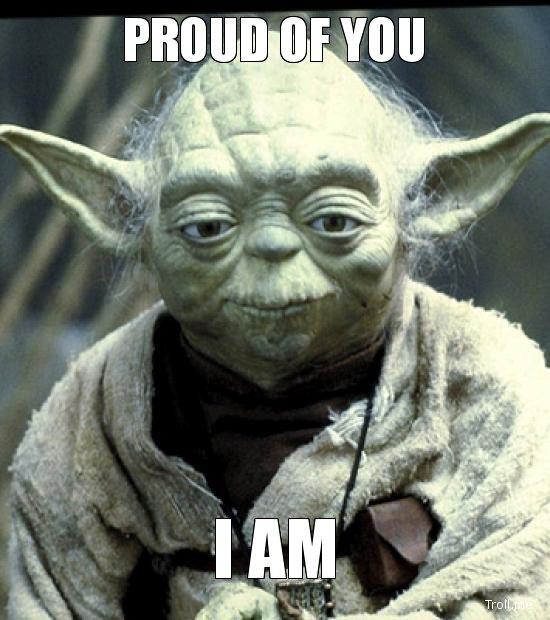 proud-of-you yoda