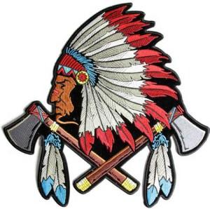 Snatch Chief