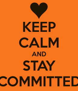 keep-calm-and-stay-committed-2