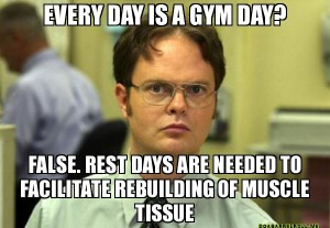 rest-day-dwight