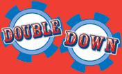DoubleDown2013
