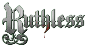 Ruthless_logo