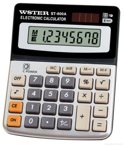 desktop_calculator