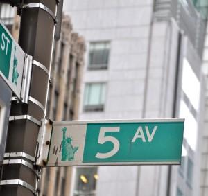 fifth-avenue-new-york-apartments-rentals-sales_400xN
