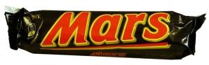 mars-bar-53g__55165.1410665478.1280.1280