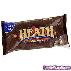 heath-snack-size-candy-bars-125876-bag