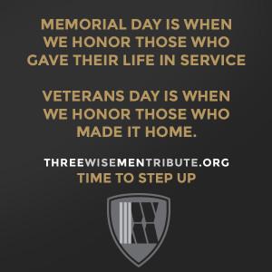 Memorial_day_vs_Veterans_day-2