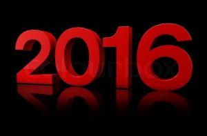 top-happy-new-year-2016-wallpaper