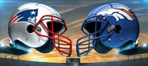 Broncos Pats