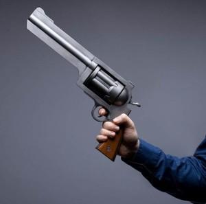 big-gun1