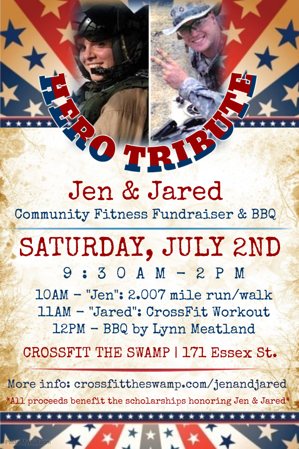 http://www.crossfittheswamp.com/jenandjared