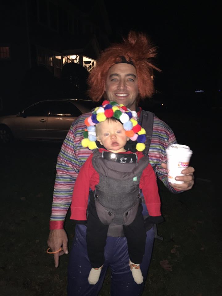 Chucky Flannery.jpg