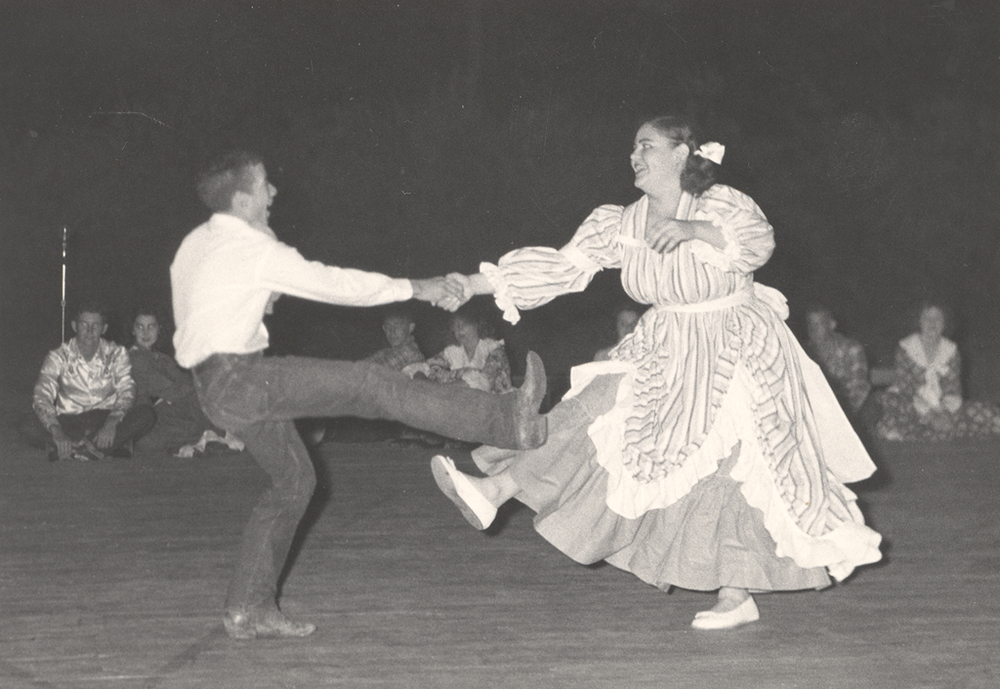 Fandangle Dancers John Wylie and Frances Nobles.jpg