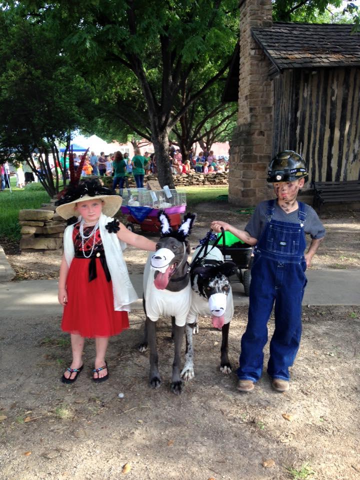 pet parade 2015 1.jpg