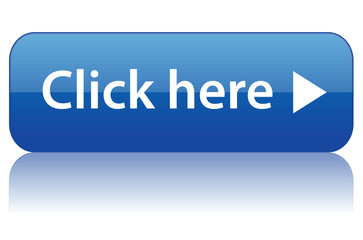 View Farm Inspection Records by clicking on the link above