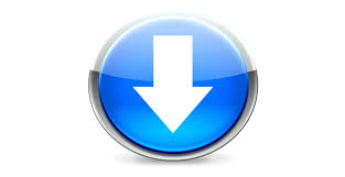 To View NEW APPLICATIONS Click The Button Above