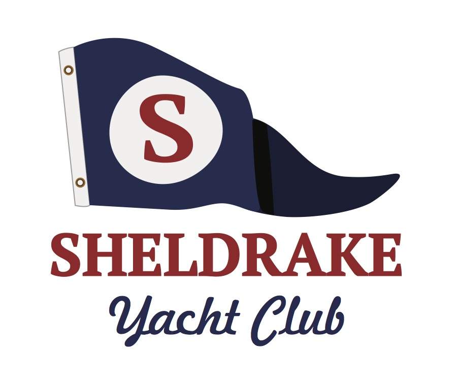 Sheldrake Yacht Club