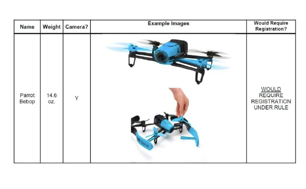 Figure 4  [11]
