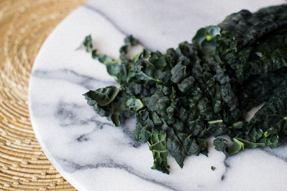 Kale.jpg