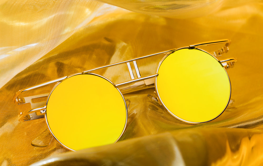 Commercial-Gold Glasses.jpg
