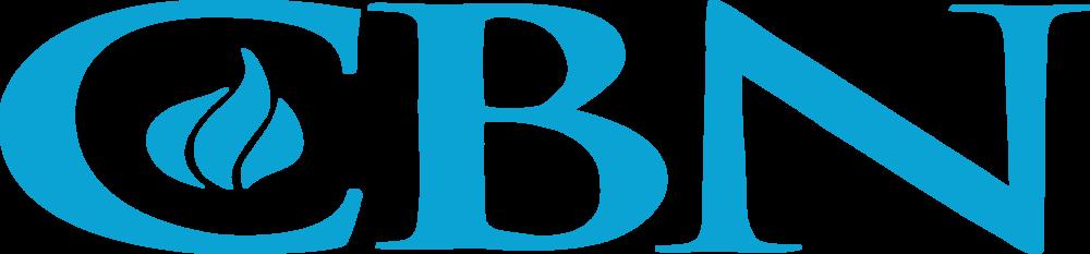 Clients Elias Bertolini