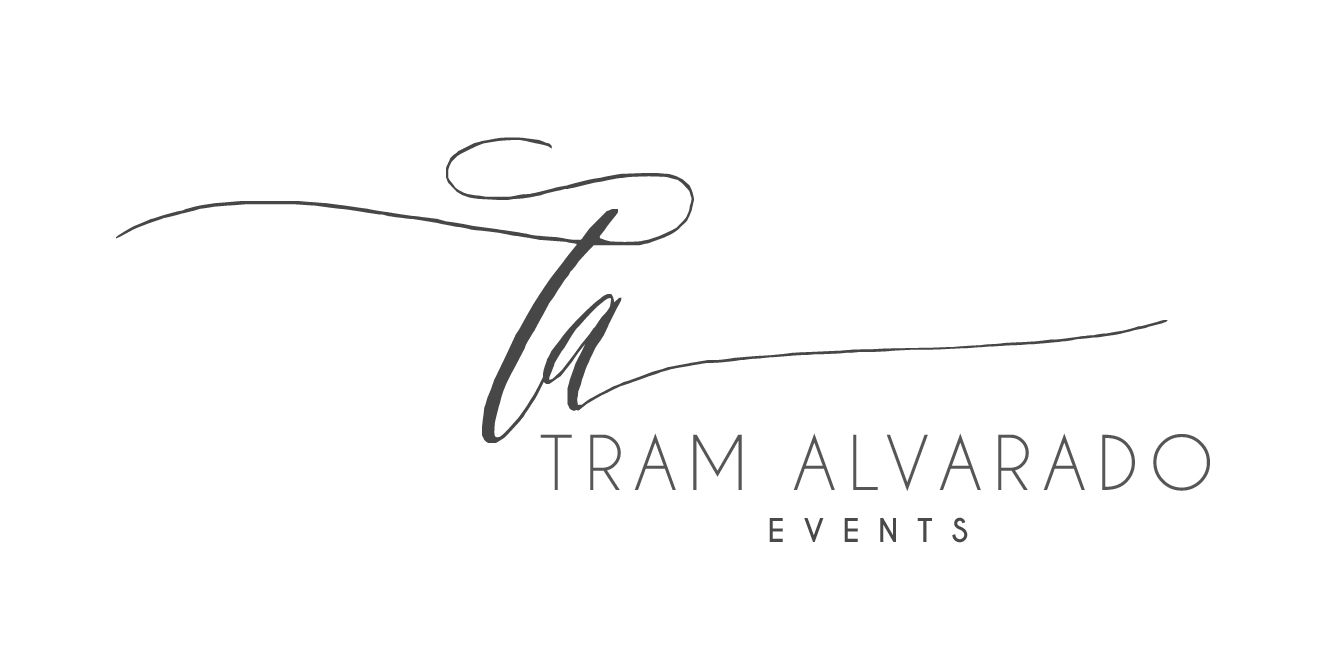 Tram Alvarado Events